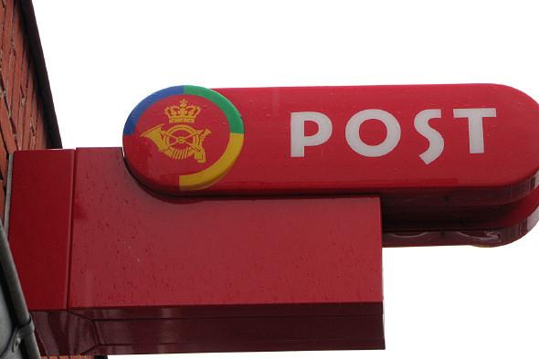 Посылка для вашего мальчика: 6 почтовых служб мира. Изображение № 8.