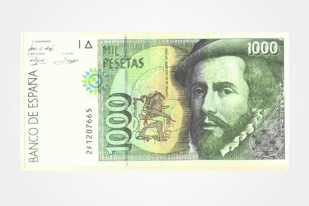 Иностранный опыт: 6городов сосвоей валютой. Изображение № 15.
