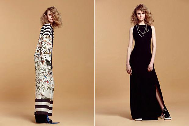 Новости магазинов: «Весна», «Цветной», Air, H&M, U.S. Polo. Изображение № 11.