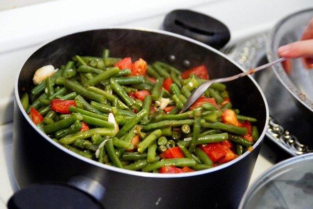 Как мигранты учат жителей Нью-Йорка готовить . Изображение № 4.