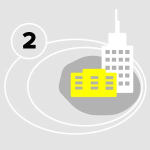 Будущее достало: 10бизнес-трендов 2014года. Изображение № 2.