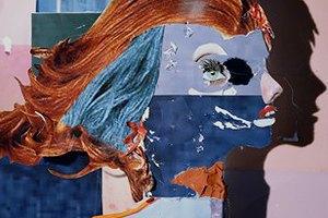 «Дада и сюрреализм», международная неделя урбанистики, «Электромеханика» и ещё 26 событий. Изображение № 21.