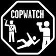 Сopwatch: Действия полиции на гей-параде на Манежной и Тверской площадях. Изображение № 12.