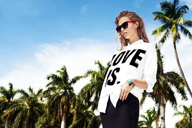 Новости магазинов: ГУМ, «Траффик», Kixbox, UK Style, Leform. Изображение № 8.