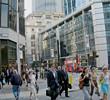 Даю установку: 5 советов лорд-мэра лондонского Сити. Изображение № 7.