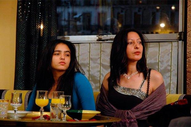 «Кускус ибарабулька»: Как иммигранту открыть ресторан во Франции. Изображение № 3.