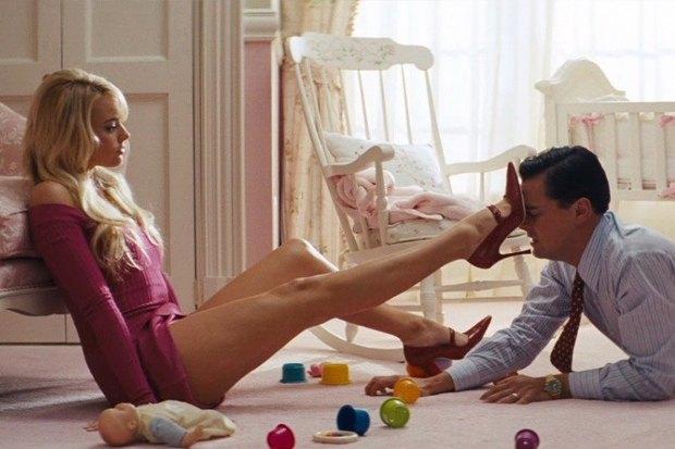 Нимфомания: 7 новых фильмов про секс. Изображение № 5.