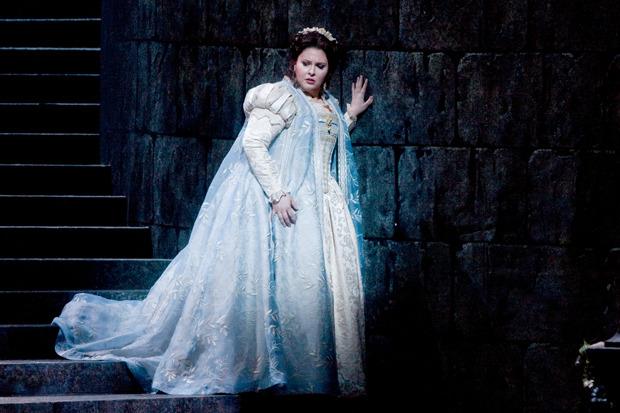 Оперное диво: Как в кинотеарах транслируют оперу. Изображение № 16.