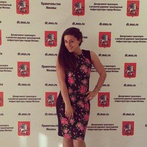 Yulia C. . Изображение № 60.