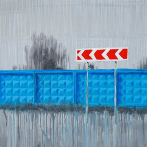 События недели: Die Antwoord, фестиваль театров Open Look иOrange Days на «Новой Голландии». Изображение № 6.