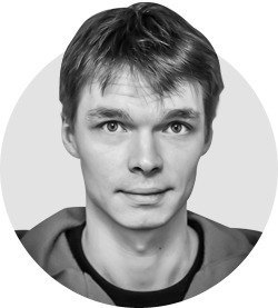 Камера наблюдения: Москва глазами Сергея Пономарёва. Изображение № 1.