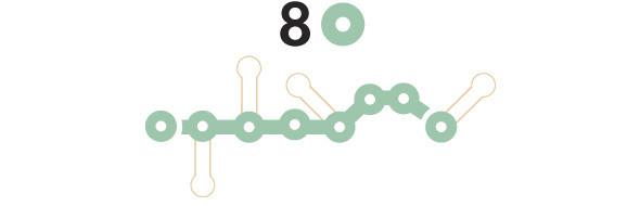 Итоги недели: Будущее московского метро. Изображение № 1.
