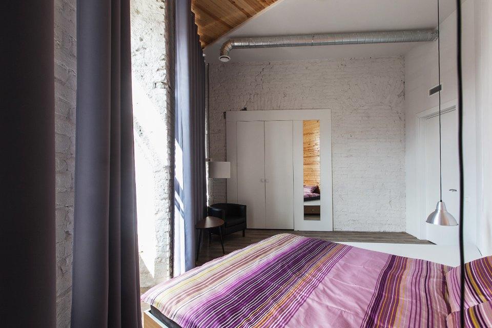 Simple Hostel. Изображение № 6.