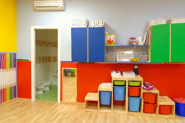Иностранный опыт: Чем занимаются малыши в детских садах Осло, Брюсселя, Парижа и Цуга. Изображение № 15.