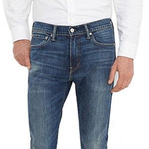 Скидки на Shopbop и Asos, онлайн-магазин Levi's. Изображение № 7.