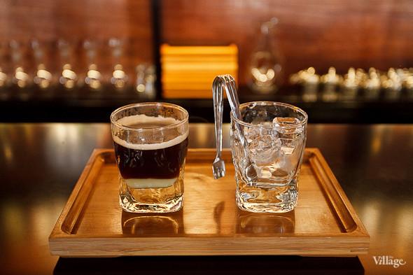 Кофе по-вьетнамски — 190 рублей. Изображение № 54.