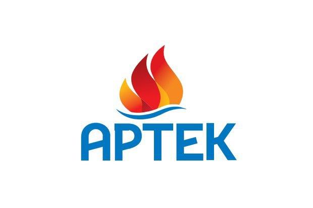 Новый логотип «Артека». Изображение № 1.