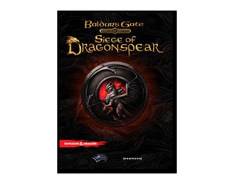 Как Dark Souls 3 возвращает сложные игры вмейнстрим. Изображение № 6.