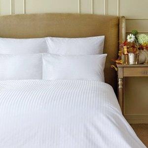 12 комплектов постельного белья для ребёнка, взрослого и пары. Изображение № 8.