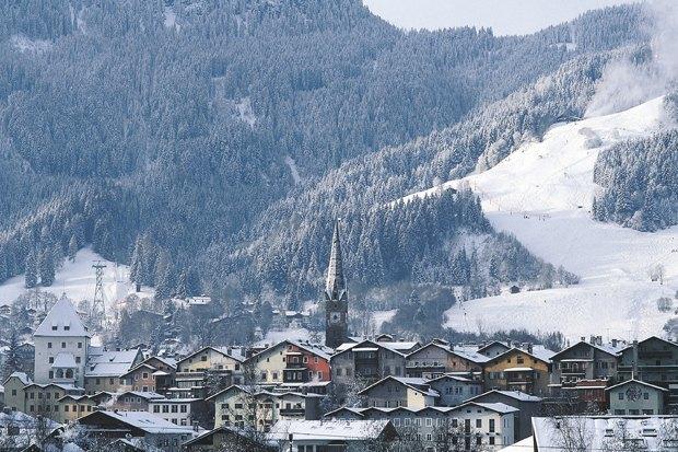 Где кататься на лыжах, сноуборде и сноукайте. Изображение № 1.