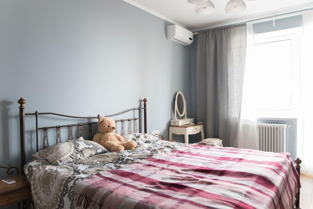 Как живётся в квартирах, отремонтированных сервисом «Сделано». Изображение № 4.