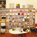 Офис недели (Киев): Креативное бюро Sahar. Изображение № 29.