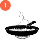 Рецепты шефов: Испанские тапас. Изображение № 12.