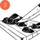 Рецепты шефов: Лагман. Изображение № 4.