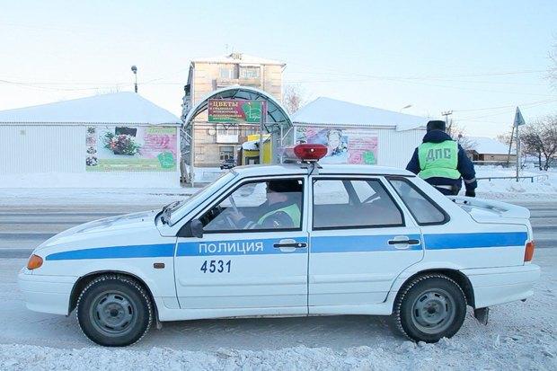 Гости столицы: Зарубежные режиссёры ороссийских стереотипах. Изображение № 9.