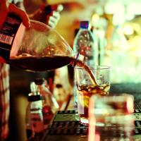 Планы на весну: 6 новых кафе-баров Петербурга. Изображение № 1.