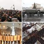 Московские власти согласовали митинг 24 декабря. Изображение № 1.