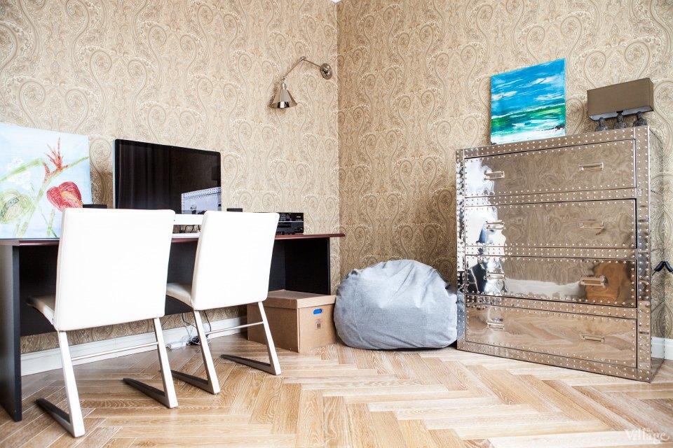 Квартира недели (Москва). Изображение № 24.
