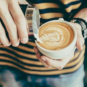 22 кафе, бара иресторана, которые откроются летом вПетербурге . Изображение № 3.