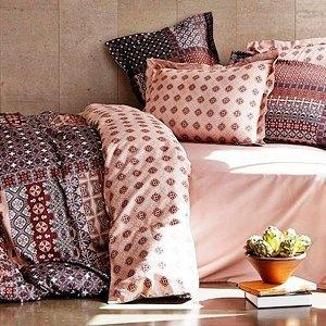 12 комплектов постельного белья для ребёнка, взрослого и пары. Изображение № 11.