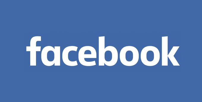 Новый логотип Facebook, экспансия Adme иинтервью ссоздателем World of Tanks. Изображение № 3.