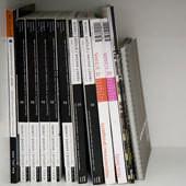 6 офисов архитектурных бюро: NB Studio, Za Bor, Speech, Wowhaus, «Один к одному», «Студия 44». Изображение № 29.