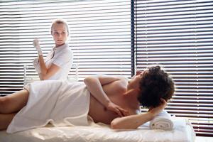 Фильмы недели: «Хоббит: Пустошь Смауга», «Развод в большом городе». Изображение № 5.