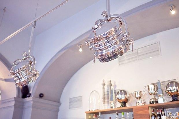 Новое место: Brera Bar. Изображение № 14.