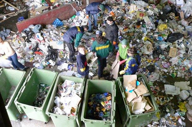 Greenpeace.org. Изображение № 9.