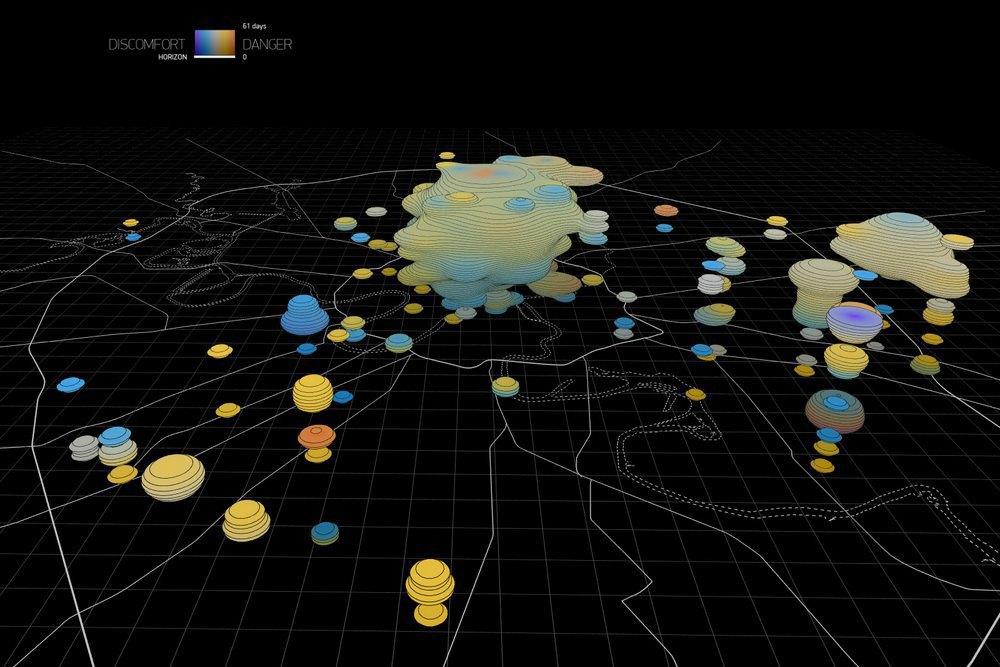 Big Bang Data: Что мы узнали о Москве благодаря большим данным . Изображение № 7.