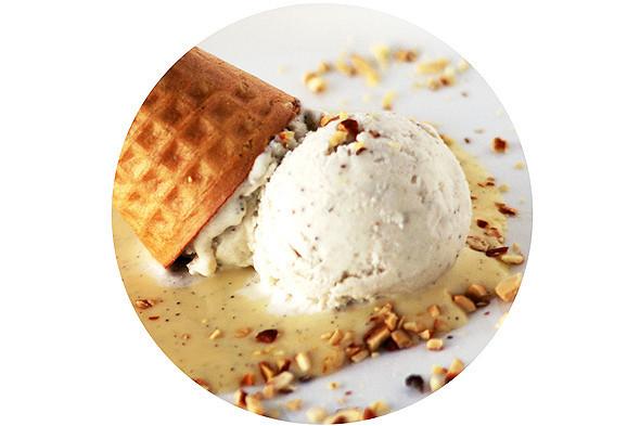 Недетская сладость: 10 необычных видов мороженого. Изображение № 1.