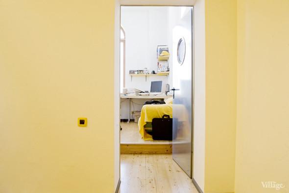 Офис недели: Direct Design Visual Branding. Изображение № 25.