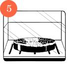 Рецепты шефов: Жаркое из бараньей лопатки с сухофруктами. Изображение № 8.