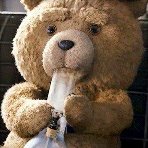 Тема недели: Запрет курения. Изображение № 4.