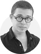 Восстание декабристов: Как создаётся новый творческий и жилой кластер «Четверть». Изображение № 53.