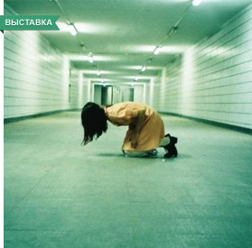 События недели: Экомода, трансляция Евро-2012 и фестиваль на крыше Artplay. Изображение № 7.
