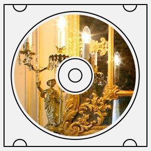 50 часов музыки в14плей-листах из московских ресторанов. Изображение № 13.