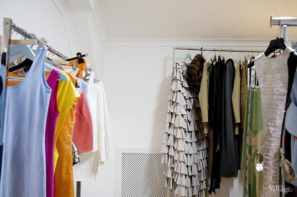 Офис недели: Pure Joy Fashion. Изображение № 26.