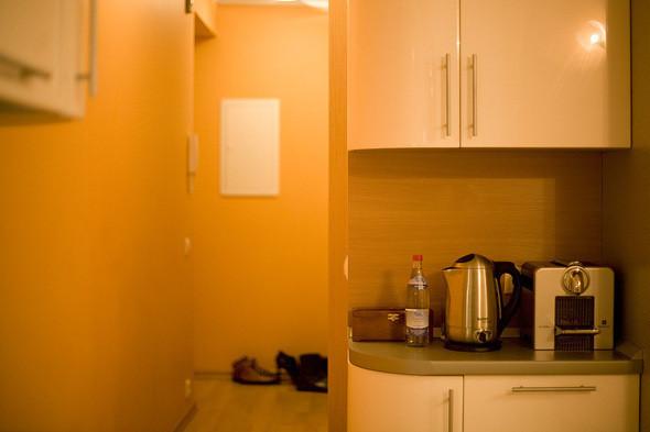 Квартира недели. Изображение № 17.