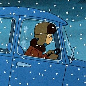 Выходные в городе: 21−23 декабря. Изображение № 17.
